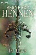 Cover-Bild zu Hennen, Bernhard: Die Elfen