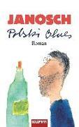 Cover-Bild zu Janosch: Polski Blues