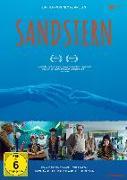 Cover-Bild zu Arslan, Yilmaz: Sandstern