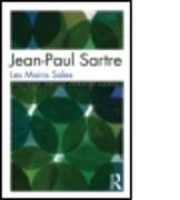 Cover-Bild zu Sartre, Jean-Paul: Les Mains Sales
