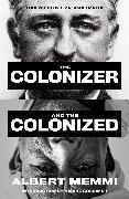 Cover-Bild zu Memmi, Albert: The Colonizer and the Colonized