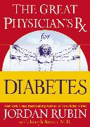 Cover-Bild zu Nelson, Thomas: The Great Physician's Rx for Diabetes