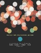 Cover-Bild zu Banks, Jerry: Discrete-Event System Simulation: Pearson New International Edition