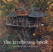 Cover-Bild zu Larkin, David: The Treehouse Book