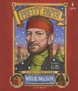 Cover-Bild zu Nelson, Willie: Pretty Paper