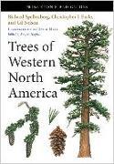 Cover-Bild zu Spellenberg, Richard: Trees of Western North America