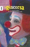 Cover-Bild zu La rincorsa