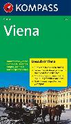 Cover-Bild zu Viena