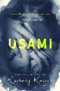 Cover-Bild zu eBook Usami