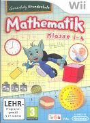 Cover-Bild zu Lernerfolg Grundschule - Mathematik