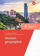 Cover-Bild zu Humangeographie von Braun, Boris