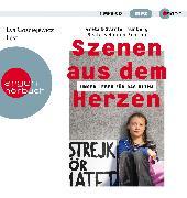 Cover-Bild zu Szenen aus dem Herzen von Thunberg, Svante