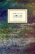 Cover-Bild zu Die Walliser Vierzeiler/Les Quatrains Valaisans von Rilke, Rainer Maria