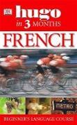 Cover-Bild zu French Three Months