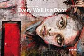 Cover-Bild zu Every Wall Is a Door