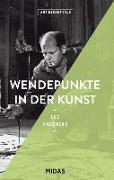 Cover-Bild zu Wendepunkte in der Kunst (ART ESSENTIALS)