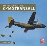 Cover-Bild zu C-160 Transall