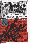 Cover-Bild zu Hinton, S. E.: The Outsiders 40th Anniversary edition