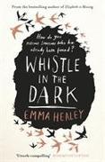 Cover-Bild zu Healey, Emma: Whistle in the Dark