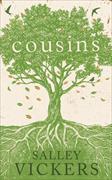 Cover-Bild zu Vickers, Salley: Cousins