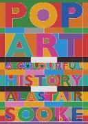 Cover-Bild zu Sooke, Alastair: Pop Art