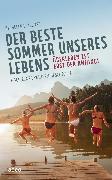 Cover-Bild zu Der beste Sommer unseres Lebens (eBook) von Spillner, Michelle