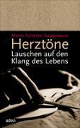 Cover-Bild zu Herztöne von Schleske, Martin
