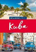 Cover-Bild zu Baedeker SMART Reiseführer Kuba