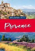 Cover-Bild zu Baedeker SMART Reiseführer Provence von Bausch, Peter