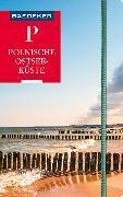 Cover-Bild zu Baedeker Reiseführer Polnische Ostseeküste, Masuren, Danzig von Schulze, Dieter