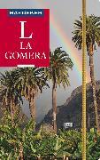 Cover-Bild zu Baedeker Reiseführer La Gomera von Borowski, Birgit