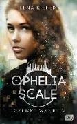 Cover-Bild zu Ophelia Scale - Der Himmel wird beben von Kiefer, Lena