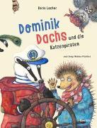 Cover-Bild zu Dominik Dachs von Watkins-Pitchford, Denys James