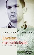 Cover-Bild zu Tingler, Philipp: Juwelen des Schicksals (eBook)