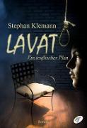 Cover-Bild zu Klemann, Stephan: Lavat (eBook)