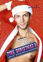 Cover-Bild zu Sandrino, Manuel: Pink Christmas 05
