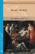 Cover-Bild zu Selbstbetrachtungen von Aurel, Marc