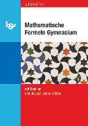Cover-Bild zu Mathematische Formeln Gymnasium Baden-Württemberg, Formelsammlung von Ulshöfer, Klaus