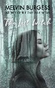 Cover-Bild zu The Lost Witch (eBook) von Burgess, Melvin