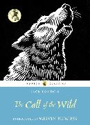 Cover-Bild zu The Call of the Wild (eBook) von London, Jack