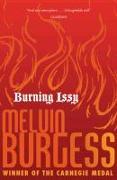 Cover-Bild zu Burning Issy (eBook) von Burgess, Melvin