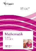 Cover-Bild zu Gewichte - Textaufgaben von Adamaszek, Ernst-A.