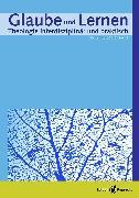 Cover-Bild zu Themenheft »Glaube und Werke« (eBook) von Fischer, Johannes (Beitr.)