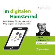 Cover-Bild zu Im digitalen Hamsterrad (Audio Download) von Lembke, Gerald