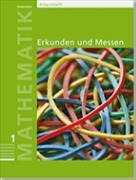 Cover-Bild zu Mathematik 1. Primarstufe. Arbeitshefte-Set