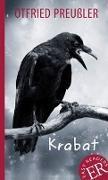Cover-Bild zu Krabat von Preußler, Otfried