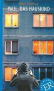 Cover-Bild zu Paul, das Hauskind von Härtling, Peter
