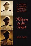Cover-Bild zu Whispers in the Dark von Tanner, Michael