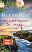 Cover-Bild zu Die verschwundene Schwester von Riley, Lucinda