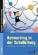 Cover-Bild zu Networking in der Schulleitung von Ploss, Veronika